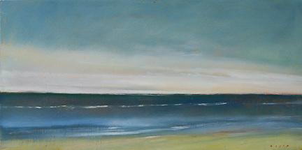 Original Oil/ Canvas