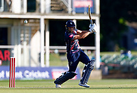 Jack Leaning bats for Kent during Kent Spitfires vs Gloucestershire, Vitality Blast T20 Cricket at The Spitfire Ground on 13th June 2021