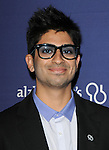 """Anoop Desai at The 18th Annual"""" A Night at Sardi's"""" Fundraiser & Awards Dinner held at The Beverly Hilton Hotel in The Beverly Hills, California on March 18,2010                                                                   Copyright 2010  DVS / RockinExposures"""