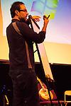 Port Townsend, Fort Worden, Centrum, Choro musicians, Dudu Maia, bandolim, Choro Workshop, Brazilian music, Friday, Olympic Peninsula, Washington State, music, music festivals,