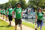 2019-07-20 MH Thames Path 06 AB 6m