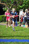 2016-05-15 Godalming Run 11 DS