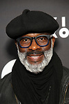 "BeBe Winans attends the Broadway Opening Night of ""King Kong - Alive On Broadway"" at the Broadway Theater on November 8, 2018 in New York City."