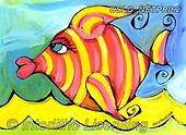 Nettie,REALISTIC ANIMALS, REALISTISCHE TIERE, ANIMALES REALISTICOS, paintings+++++pointsetta,USLGNETPRI62,#a#, EVERYDAY