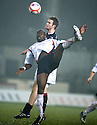 29/12/2010   Copyright  Pic : James Stewart.sct_jsp003_falkirk_v_raith_rovers   .:: GREGORY TADE AND BRIAN MCLEAN ::.James Stewart Photography 19 Carronlea Drive, Falkirk. FK2 8DN      Vat Reg No. 607 6932 25.Telephone      : +44 (0)1324 570291 .Mobile              : +44 (0)7721 416997.E-mail  :  jim@jspa.co.uk.If you require further information then contact Jim Stewart on any of the numbers above.........26/10/2010   Copyright  Pic : James Stewart._DSC4812  .::  HAMILTON BOSS BILLY REID ::  .James Stewart Photography 19 Carronlea Drive, Falkirk. FK2 8DN      Vat Reg No. 607 6932 25.Telephone      : +44 (0)1324 570291 .Mobile              : +44 (0)7721 416997.E-mail  :  jim@jspa.co.uk.If you require further information then contact Jim Stewart on any of the numbers above.........26/10/2010   Copyright  Pic : James Stewart._DSC4812  .::  HAMILTON BOSS BILLY REID ::  .James Stewart Photography 19 Carronlea Drive, Falkirk. FK2 8DN      Vat Reg No. 607 6932 25.Telephone      : +44 (0)1324 570291 .Mobile              : +44 (0)7721 416997.E-mail  :  jim@jspa.co.uk.If you require further information then contact Jim Stewart on any of the numbers above.........