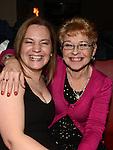 Susan McGuinness Birthday