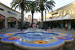 Carlsbad, CA.  General edit.