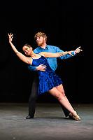 2018 Fall Dance Selects Full