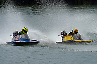 33-H, 50-M    (Outboard Hydroplane)