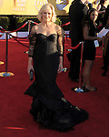 Glenn Close at the 18th Screen Actors Guild Awards held at The Shrine Auditorium in Los Angeles, California on January 29,2012                                                                               © 2012 Hollywood Press Agency