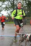 2020-10-04 Clarendon Marathon 08 SB Finish
