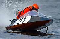 28-N  (Outboard Runabout)