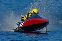 14-E  (Outboard Runabout)