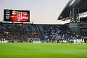 2015 J.League Championship Semi-Final - Urawa Red Diamonds 1-3 Gamba Osaka
