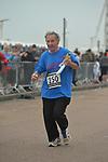 2013-11-17 Brighton10k 19 ND