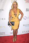 Mary J. Blige at The 2nd annual Mary J. Blige Honors Concert to benefit FFAWN's Scholarship Fund held at Hammerstein Ballroom in NY, California on May 01,2011                                                                               © 2011 Hollywood Press Agency