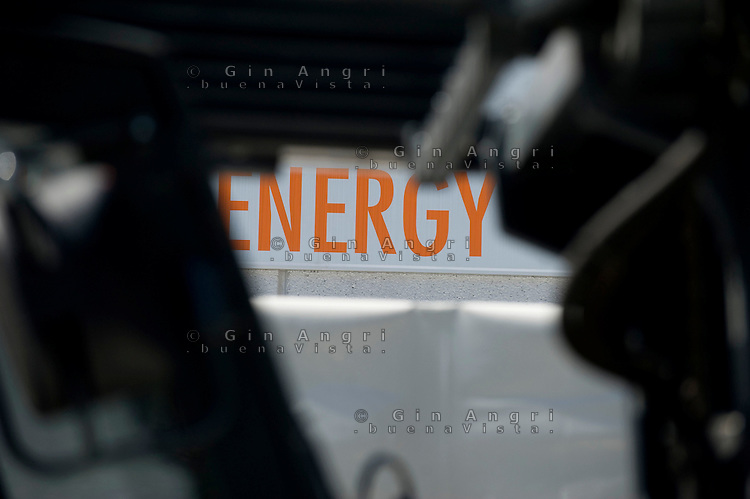 Airlight Energy, Biasca,energy