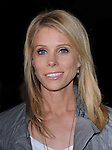 "Cheryl Hines attends Paramount Pictures' L.A. Premiere of ""Waiting for Superman"" held at Paramount Theatre in Hollywood, California on September 20,2010                                                                               © 2010 Hollywood Press Agency"