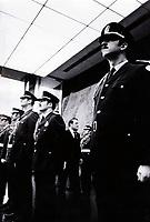 Police - May 12, 1974