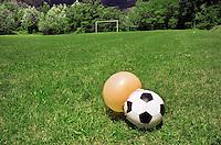 calcio scommesse. Il pallone scoppiato,