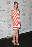 Nicky Hilton at The 14th Los Angeles Antiques Show Opening Night Preview Party Held at Barker Hangar in Santa Monica, California on April 22,2009                                                                     Copyright 2009 DVS/RockinExposures