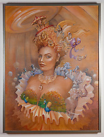 Jackson Junge Gallery Artwork