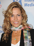 February 18,2009: Sheryl Crow at The Children Mending Hearts Benefit for International Medical Corps Relief Efforts in the Congo held at The House of Blues Sunset in West Hollywood, California. Credit: RockinExposures