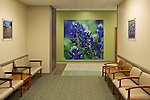 JPS Arlington Medical Home | FKP Architects