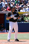 Toronto Blue Jays 2008