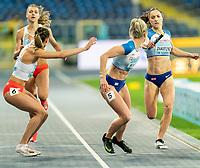 2021 World Athletics Relays Poland Day 2