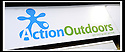 Action Outdoors Centre