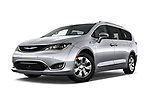 Chrysler Pacifica Hybrid Limited 2WD Minivan 2018