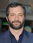 Judd Apatow attends The Universal Pictures' L.A. Premiere of The Change-Up held at The Village Theatre in Westwood, California on August 01,2011                                                                               © 2011 DVS / Hollywood Press Agency