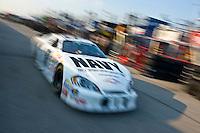 NASCAR SERIES RACING