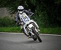 burnham motorbikes 5/06/2012