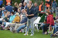 KAATSEN: LEEUWARDEN: 15-09-2019, LKC Sonnenborgh, Oldehovepartij, ©foto Martin de Jong