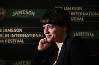 Jameson Film Festival Launch