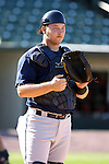 Mahoning Valley Scrappers 2008