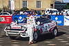 AURIOL Didier (FRA), TOYOTA Celica Turbo 4WD #2, SAFARI RALLY 1994