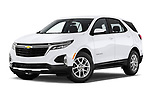 Chevrolet Equinox LT SUV 2022