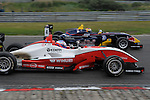 2010 : Masters Of F3