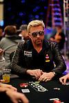 Team PokerStars SportStar Boris Becker