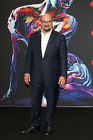 Anthony ZUIKER - PHOTOCALL 'CSI' - 56E FESTIVAL DE TELEVISION DE MONTE-CARLO