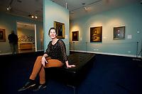 170704 Aratoi Art Gallery