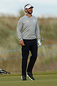 Joost LUITEN (NED) during round one of the 2016 Aberdeen Asset Management Scottish Open played at Castle Stuart Golf Golf Links from 7th to 10th July 2016: Picture Stuart Adams, www.golftourimages.com: 07/07/2016