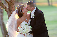 50 Wedding Photos