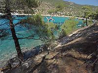 SEA_LOCATION_80077