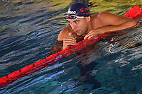 Chade Le Clos South Africa, Energy Standard <br /> Men's 200m Butterfly <br /> Napoli 12-10-2019 Piscina Felice Scandone <br /> ISL International Swimming League <br /> Photo Andrea Staccioli/Deepbluemedia/Insidefoto