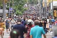 23/12/2020 - MOVIMENTAÇÃO NO COMÉRCIO DE CAMPINAS