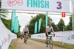 2018-06-20 Big Ride for Africa 05 SB finish rem